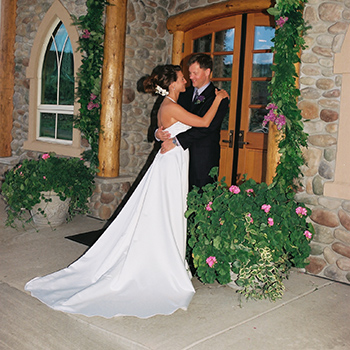 Bride-Groom-Doorway-Web